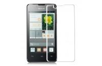 Аксессуары для мобильных телефонов PRO+ Huawei Y3c Glass Screen Protector
