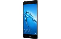 Мобильные телефоны HUAWEI Y3 2017 (CRO-U00) DualSim Grey (51050NCW)