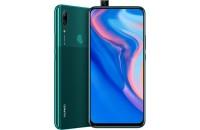 Мобильные телефоны HUAWEI P Smart Z 4/64GB Dual Sim Green (HW51093WVK)