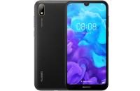 HUAWEI Y5 2019 2/16 Dual Sim Black (51093SHA)