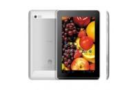 Huawei MediaPad 7 Lite Wi-Fi Only