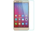 Аксессуары для мобильных телефонов ArmorStandart Huawei Y6 Pro Glass Screen Protection Clear