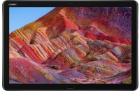 Планшеты Huawei MediaPad M5 Lite 10 3/32 LTE Space Grey (53010DHG)