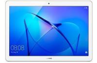 Планшеты Huawei MediaPad T3 10