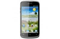 Huawei U8815 Ascend G300 Black