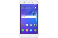 Мобильные телефоны HUAWEI Y3 2017 (CRO-U00) DualSim White (51050NCX)