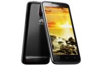Huawei U9500-1 Ascend D1 Black