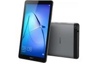 Huawei MediaPadT3 7