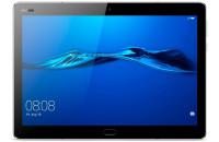 "Планшеты Huawei MediaPad M3 lite 10"" BAH-L09 Gray (53018965)"
