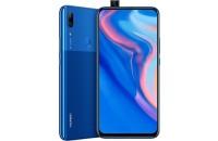 HUAWEI P Smart Z 4/64GB Dual Sim Blue (HW51093WVM)