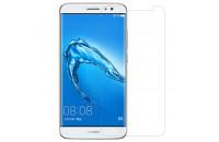 Аксессуары для мобильных телефонов PRO+ Huawei Nova Glass Screen Protector