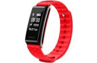 Гаджеты для Apple и Android Huawei AW61 Red