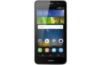 Мобильные телефоны HUAWEI Y6 Pro (TIT-U02) Grey (51050LJM)