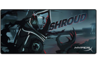 HyperX FURY S Pro Shruod Gaming Mouse Pad (XL) (HX-MPFS2-SH-XL)
