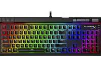 HyperX Alloy Elite RGB 2.0 Ru (HKBE2X-1X-RU/G)