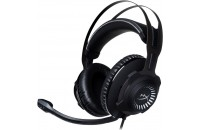 HyperX Cloud Revolver Gaming Headset Gun Metal (HX-HSCR-GM)