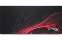 Игровые поверхности HyperX FURY S Pro Gaming Mouse Pad Speed Edition XL