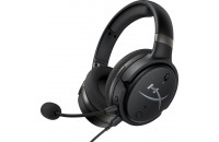 HyperX Cloud Orbit S (HX-HSCOS-GM)