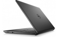 Ноутбуки Dell Inspiron 3567 (I35H345DIL-6FN)