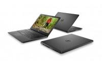 Ноутбуки Dell Inspiron 3567 (I35H5610DDL-7B)