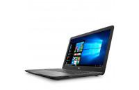Ноутбуки Dell Inspiron 5767 (I57F7810DDL-6FG)