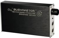 iBasso D14 Bushmaster