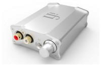 Усилители для наушников iFi nano iDSD