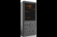 Аудиоплееры iHIFI 800