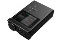 iHIFI 960 Dual Core