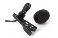 Микрофоны IK Multimedia iRig Mic Lav