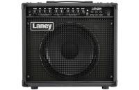 Комбоусилители Laney LX65R