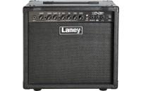 Комбоусилители Laney LX35R