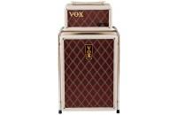 VOX MSB50-Audio IV