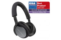 Bowers&Wilkins PX5 Space Grey