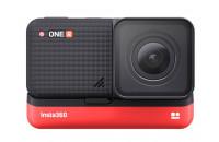 Экшн-камеры Insta360 One R 4K (CINAKGP/C)