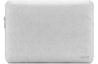 "Сумки для ноутбуков Incase Slim Sleeve with Diamond Ripstop for MB Pro & Retina 13"" Cool Gray (INMB100268-CGY)"