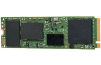 Жесткие диски, SSD SSD Intel E 6000P 128GB M.2 (2280) (PCIe/NVMe) (SSDPEKKR128G7XN)