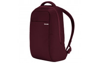 Сумки для ноутбуков Incase ICON Lite Backpack Deep Red (INCO100279-DRD)