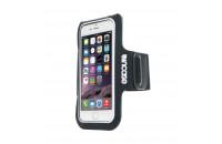 Аксессуары для мобильных телефонов Incase iPhone 5/5s/SE Active Armband Black (INOM100126-BLK)