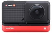 Экшн-камеры Insta360 One R 360 (CINAKGP/D)