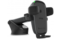 Аксессуары для мобильных телефонов iOttie Easy One Touch Wireless 2 Dash/Windshield Mount (HLCRIO142)