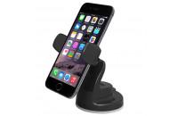 Аксессуары для мобильных телефонов iOttie Easy View 2 Universal Car Mount Holder Black (HLCRIO115)
