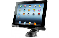 Аксессуары для планшетов iOttie Easy Smart Tap iPad Car & Desk Mount (HLCRIO107)