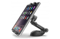 Аксессуары для планшетных ПК iOttie Easy Smart Tap 2 Universal Car Desk Mount (HLCRIO141)