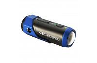 Экшн-камеры ION Air Pro