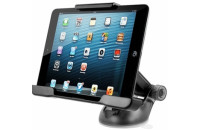 Аксессуары для планшетных ПК iOttie Easy Smart Tap iPad Mini Car & Desk Mount (HLCRIO106)