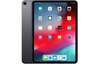 Планшеты Apple iPad Pro 11 2018 Wi-Fi 512GB Space Gray (MTXT2)
