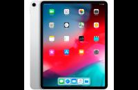 Планшеты Apple iPad Pro 12.9 2018 Wi-Fi + Cellular 512GB Silver (MTJN2)