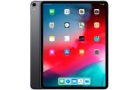 Планшеты Apple iPad Pro 12.9 2018 Wi-Fi + Cellular 256GB Space Gray (MTHV2, MTJ02)