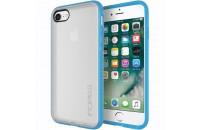 Аксессуары для мобильных телефонов Incipio iPhone 7 Octane Frost/Cyan (IPH-1469-FCN)